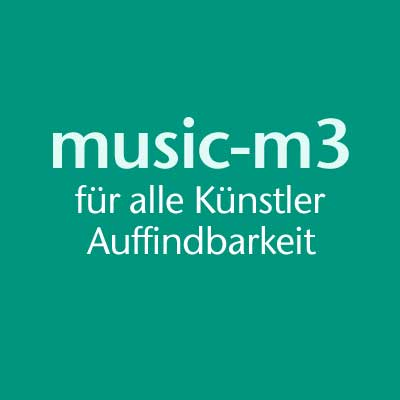 music-m3_right_kachel_auffindbarkeit_400x400.jpg