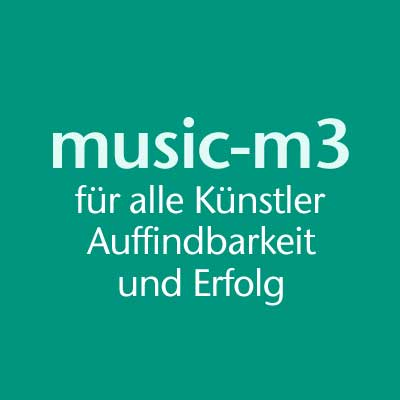 music-m3_right_kachel_erfolg_400x400.jpg