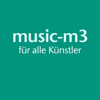 music-m3_right_kachel_kuenstler_400x400.jpg
