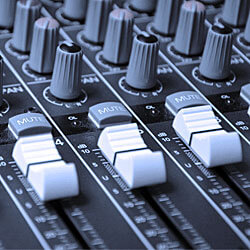 mischpult-mastering-studio-music-record