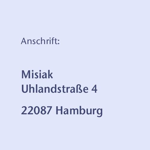 imageshow-quadrat_Anschrift.png