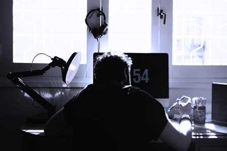 praktikum-fachhochschulreife-musik-medien-buero.jpg